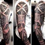 10 Fullmetal Alchemist Tattoos