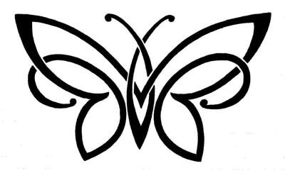 10 moreover Rip Baby Bro also 408279522448942840 also 16 likewise Butterfly Tattoo Designs. on baby memorial tattoos