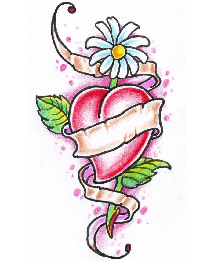 flower disgn